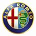 Alfa romer